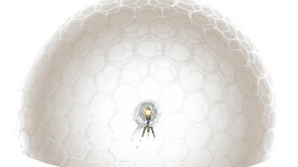 The Bubble Shield is a translucent sphere of protection launched by an individual character.